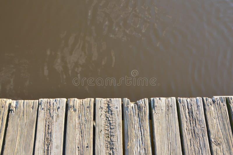 dock stock photos