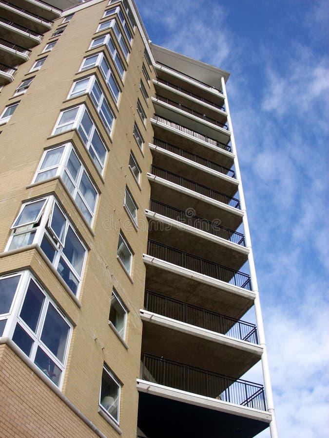 Docklands 18 fotos de archivo