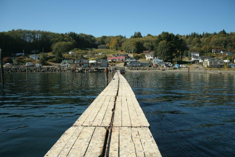 Download Docks stock photo. Image of docks, float, holiday, morning - 27076462