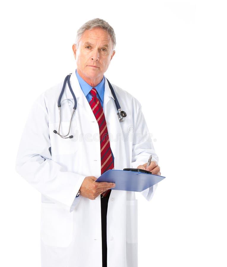 Docteur photos stock