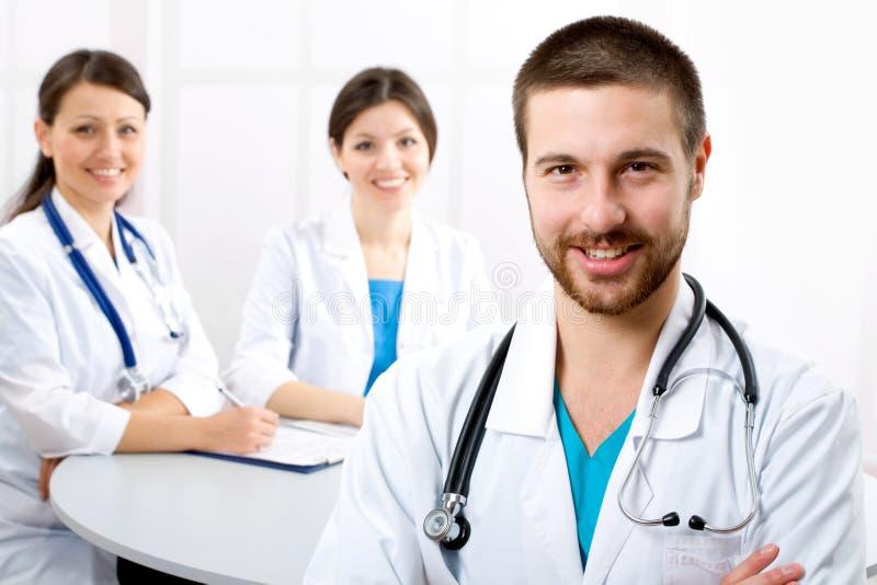 Docteur images libres de droits