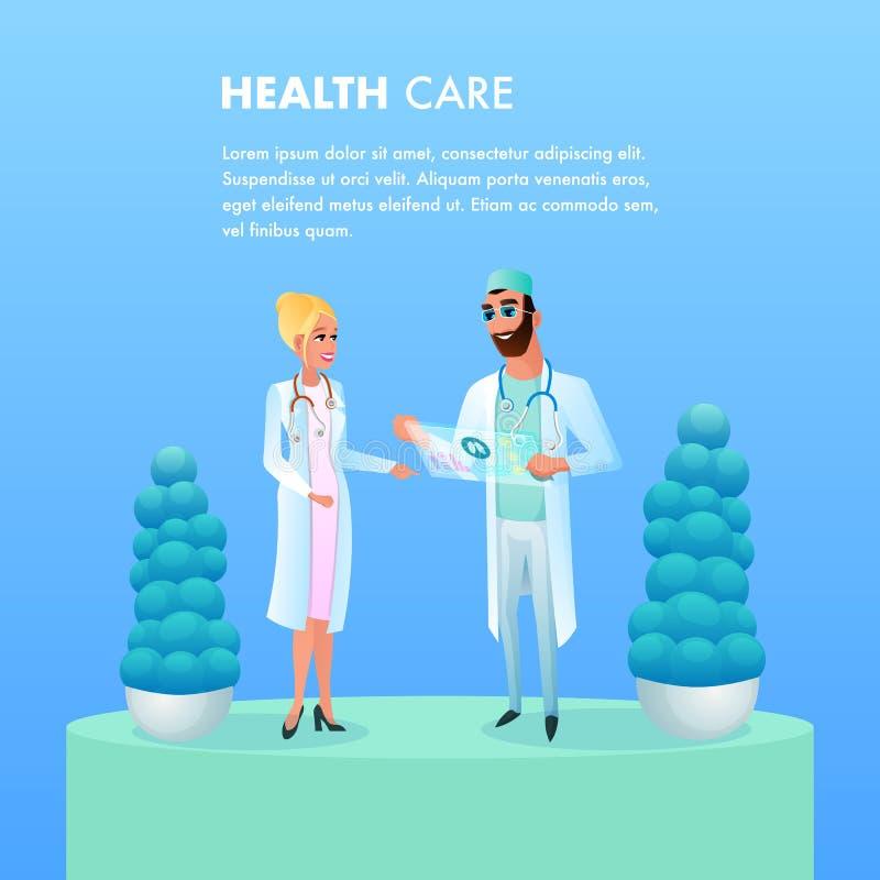 patient's regimen