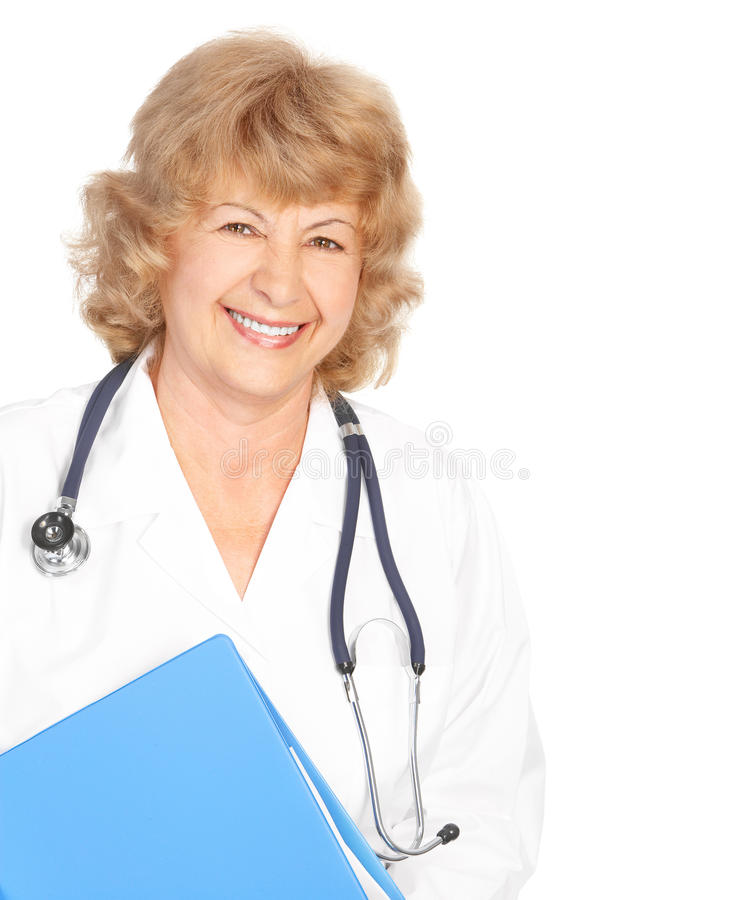 Download Doctor stock image. Image of people, business, portrait - 11518511