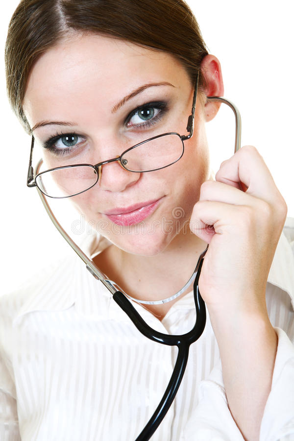 Download Doctor stock image. Image of patient, doctor, person - 29023315