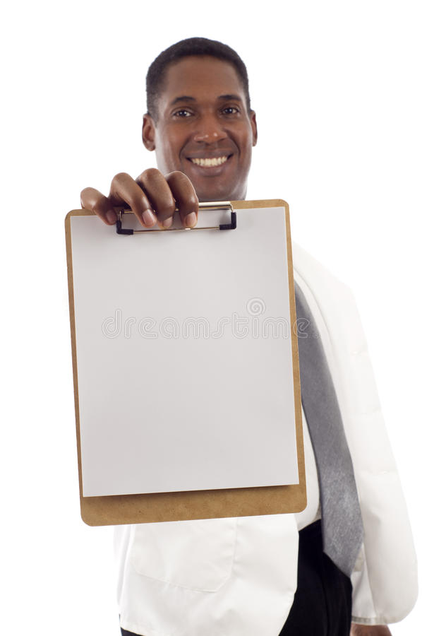 Download Doctor with Clipboard stock photo. Image of medicare - 21842482