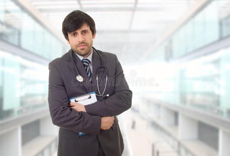 Doctor imagenes de archivo