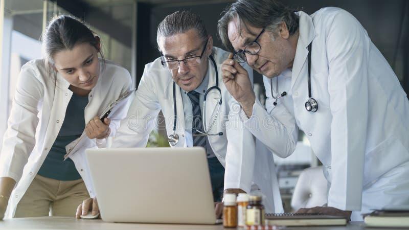 Doctor health healthcare medicine concept. Doctor health healthcare medicine  concept stock photo