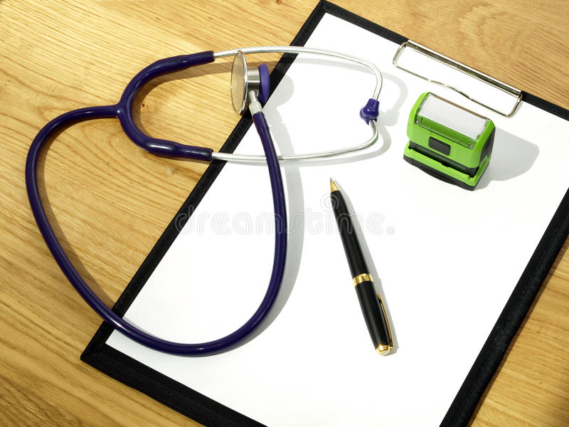Download Doctor writing recipe stock photo. Image of health, diagnosis - 25059876