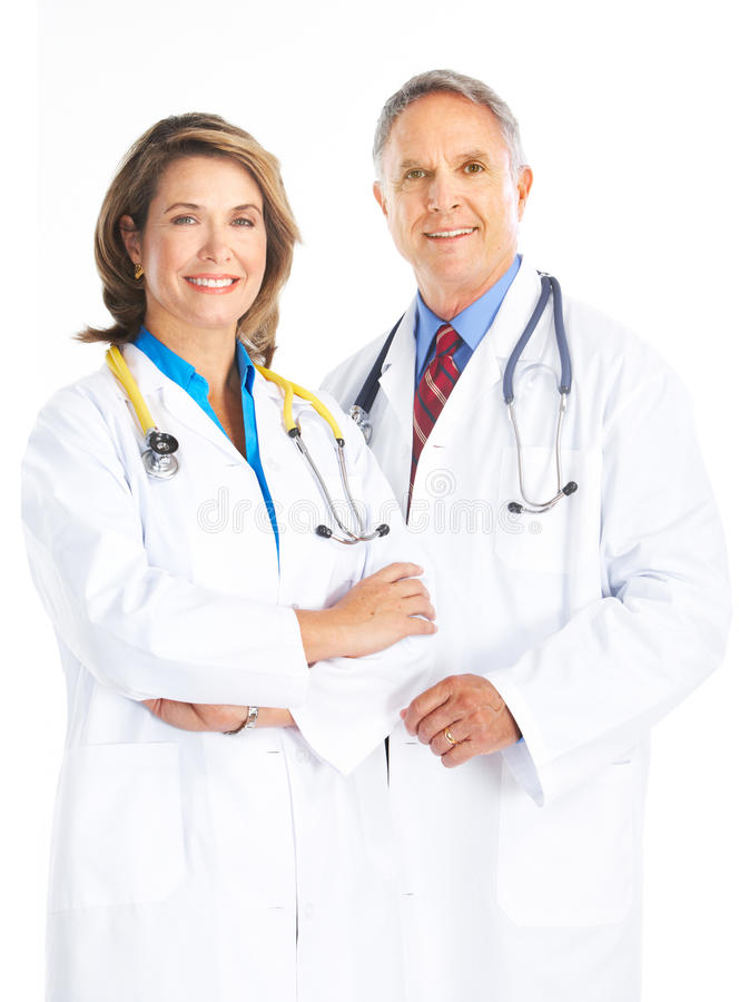 Download Doctors stock photo. Image of doctor, hospital, clinic - 11115762