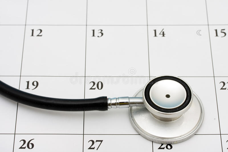 Download Doctors Appointment stock image. Image of appointment - 10985591