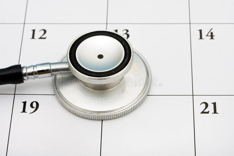 Download Doctors Appointment stock photo. Image of care, copy - 11334944