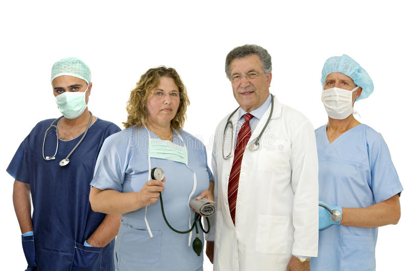Download Doctors team stock photo. Image of male, adult, medic - 11385022