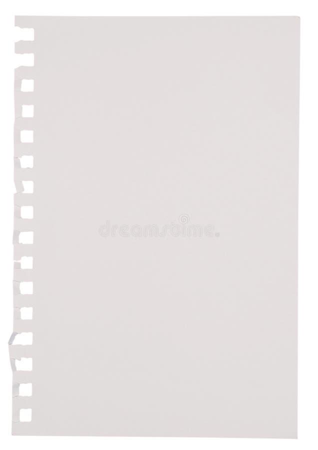 Document stock foto's