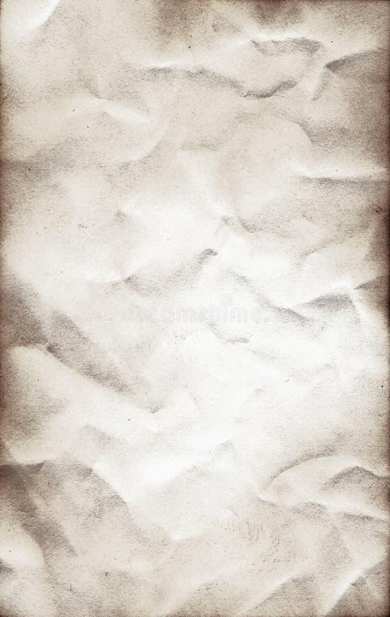 Document stock afbeelding