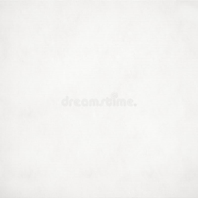 Document achtergrond of textuur stock fotografie