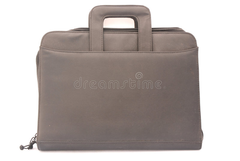 Document case stock image