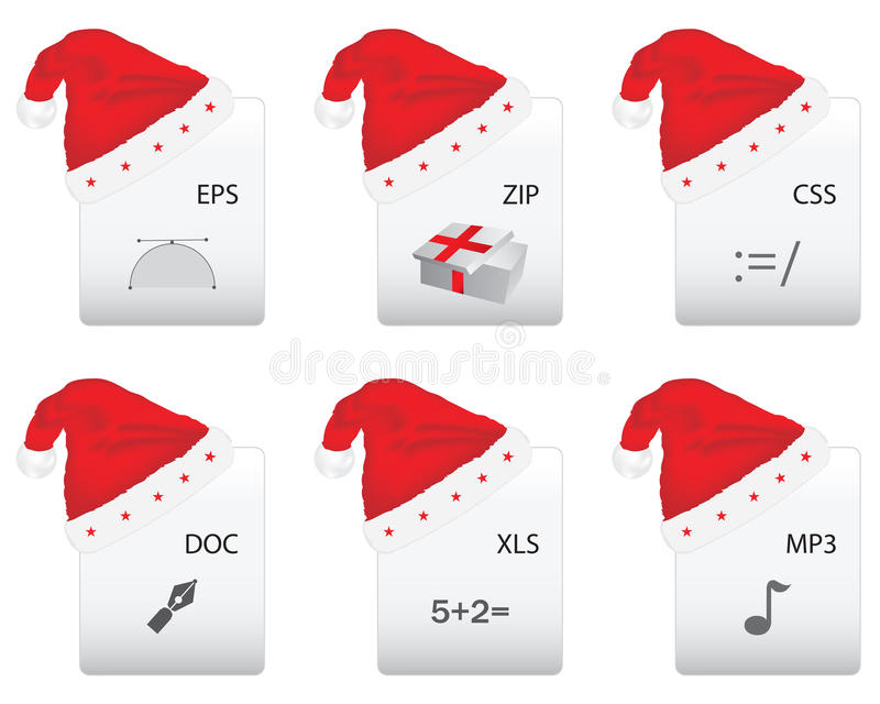 Download Document icon stock vector. Image of color, chart, page - 21825071