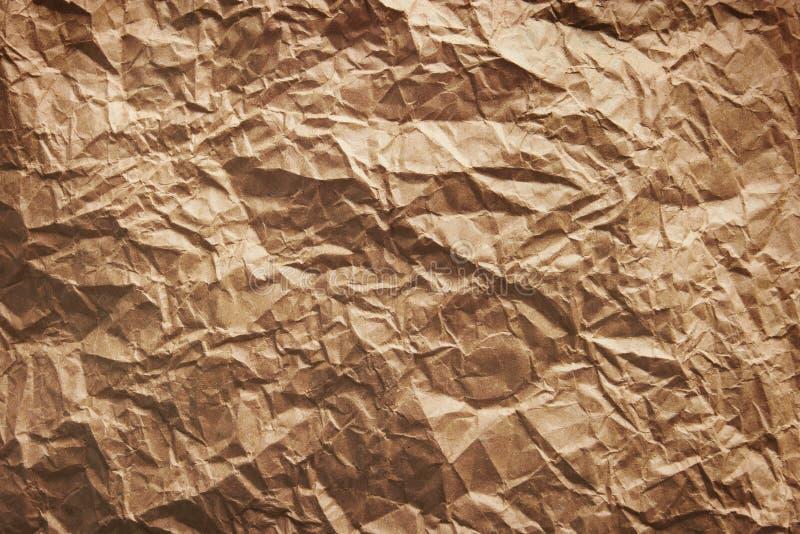 Document textuur stock foto