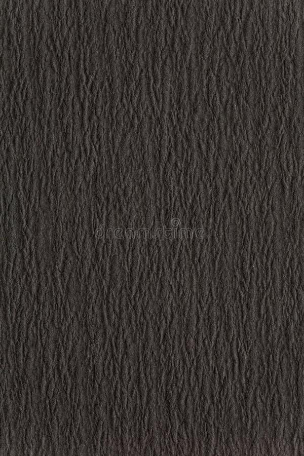 Document textuurachtergrond stock foto's