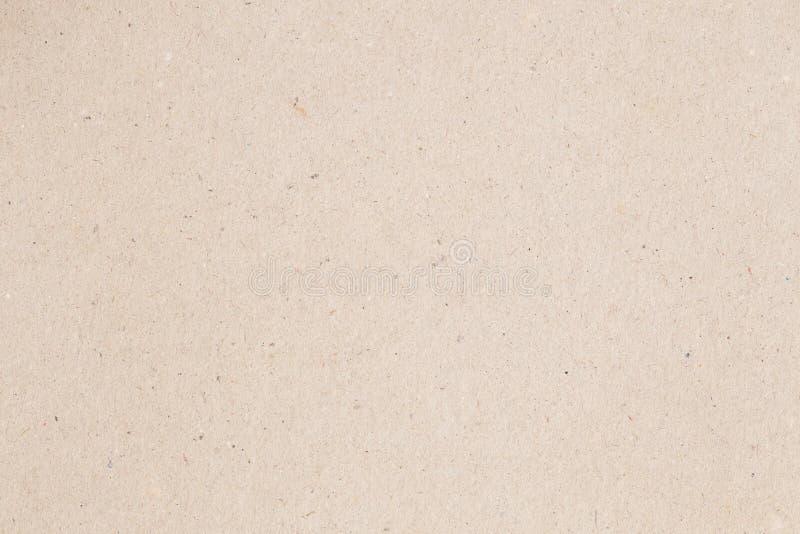Document voor de achtergrond, Abstracte textuur van document voor ontwerp, pa royalty-vrije stock foto's