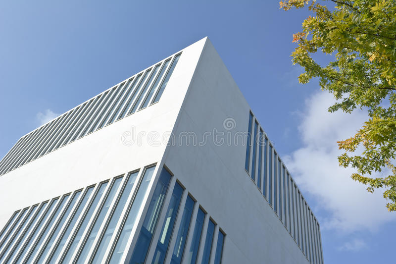 Documentation Center of National Socialism stock photography