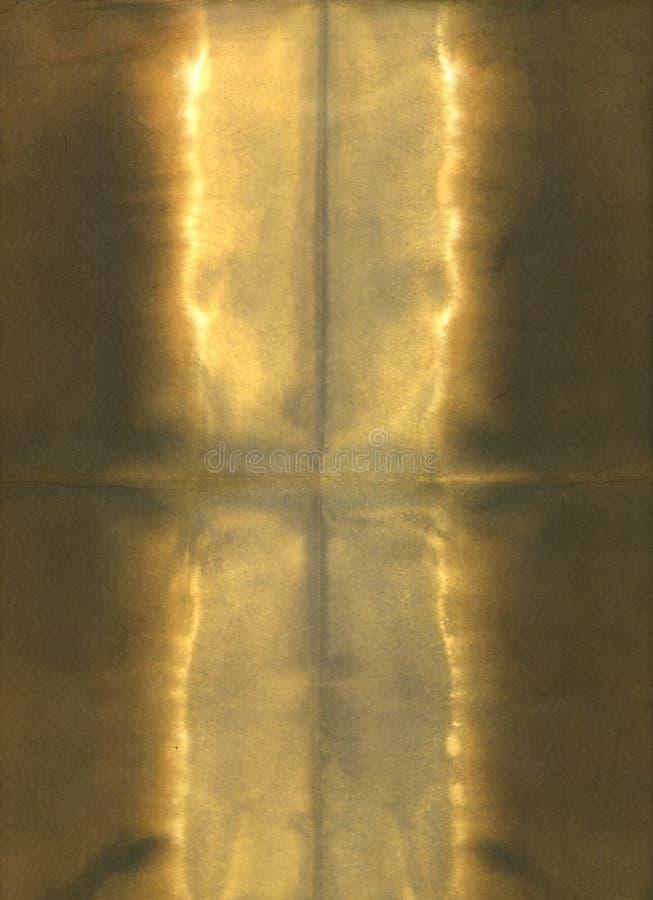 Documento del batik fotografie stock libere da diritti