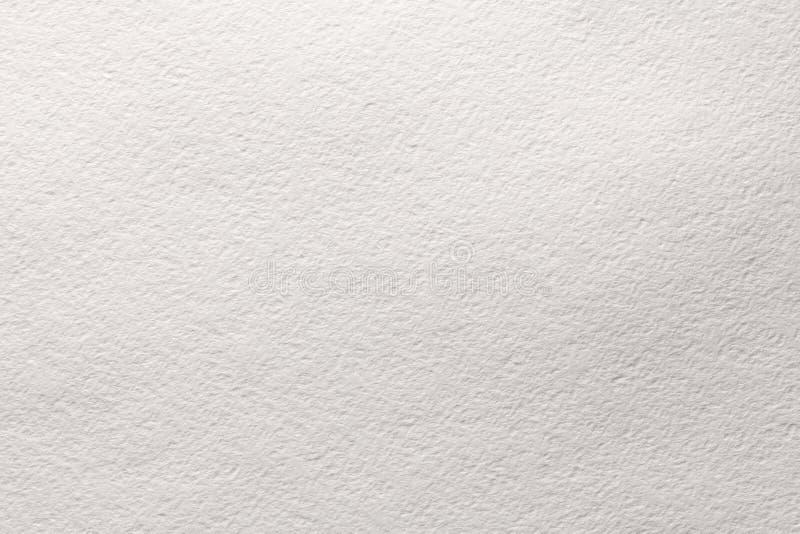 Documento dell'acquerello di struttura fotografia stock libera da diritti