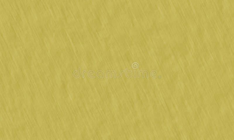 Download Documento introduttivo illustrazione di stock. Illustrazione di bordo - 55361580