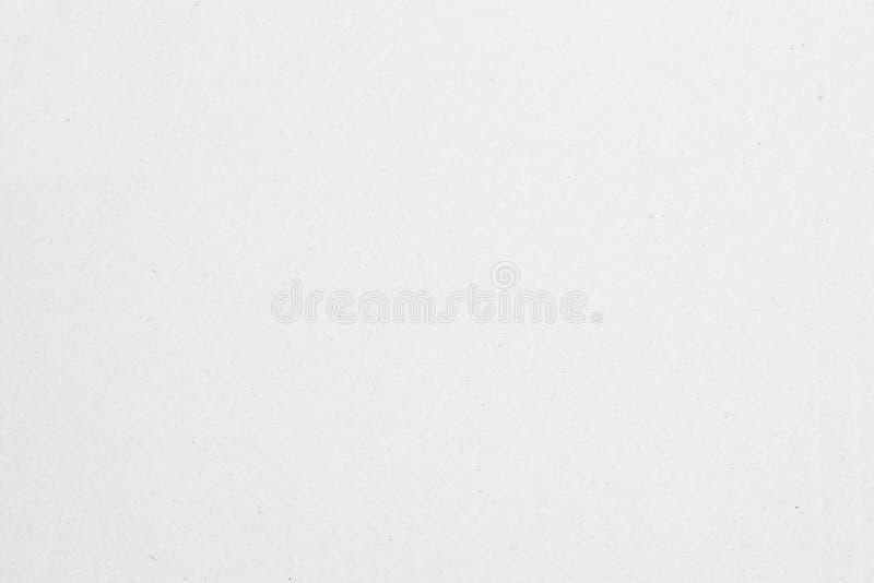 Documento introduttivo bianco, struttura sgualcita e acquerello Vecchio Vi immagini stock