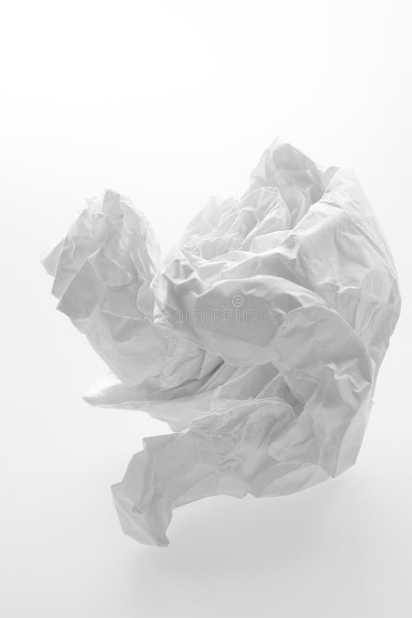 Documento, struttura, estratto, immagini stock