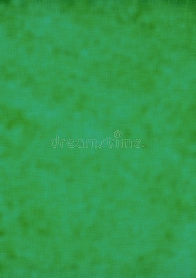 Documento verde di Sturctured, naturale, struttura, estratto, fotografie stock