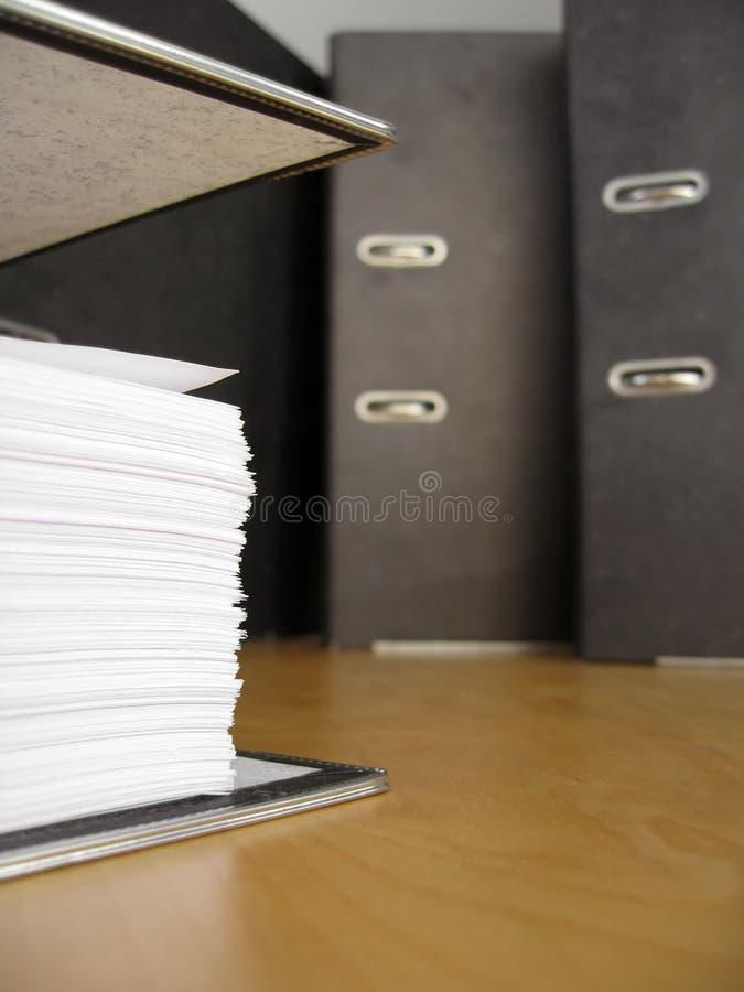 Documents 2 images libres de droits