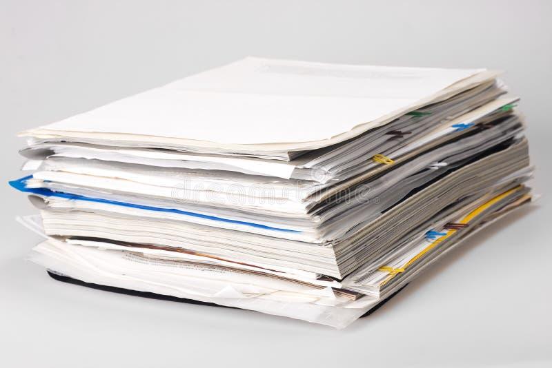 documents photo libre de droits