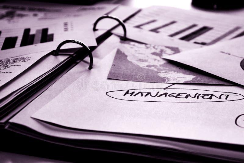Download Documents binder stock image. Image of project, bureaucracy - 5059029