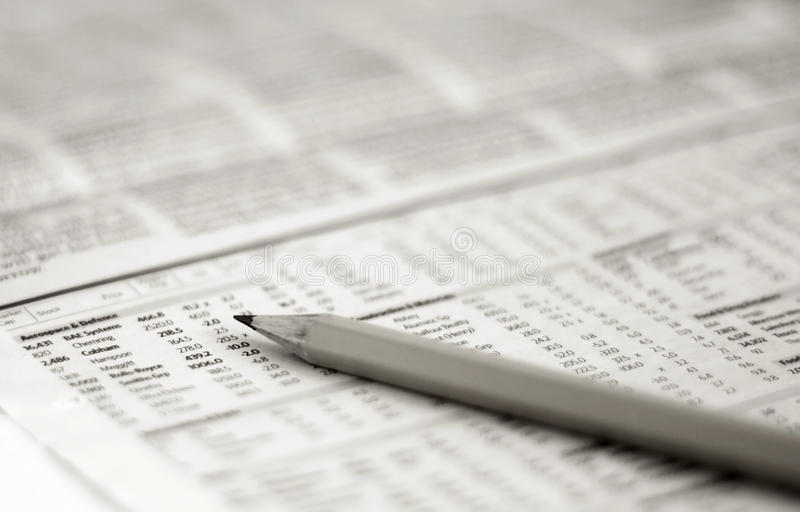 Download Documents stock image. Image of economy, financial, paper - 37012611