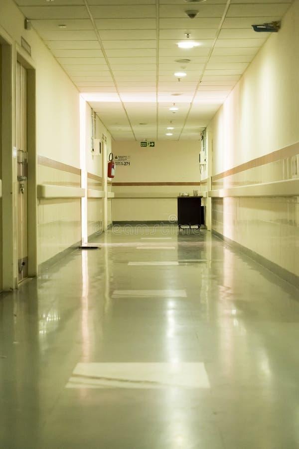 Documetary Editorial  Pondicherry Jipmer Hospital, India