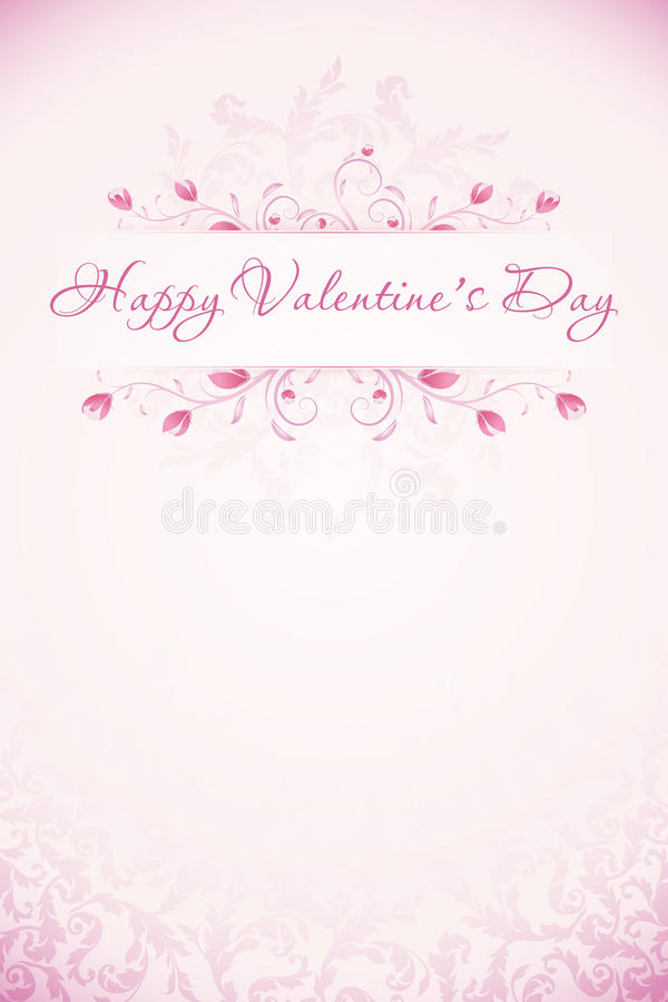 8 dodatkowy ai jako tła karty dzień eps kartoteki powitanie wizytacyjny teraz podczas oszczędzonych valentines biel royalty ilustracja