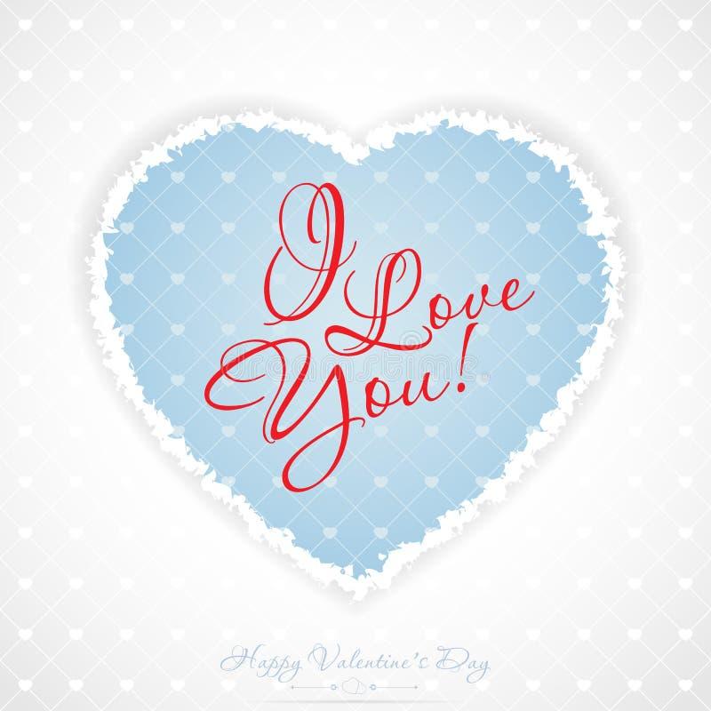 8 dodatkowy ai jako tła karty dzień eps kartoteki powitanie wizytacyjny teraz podczas oszczędzonych valentines biel ilustracji