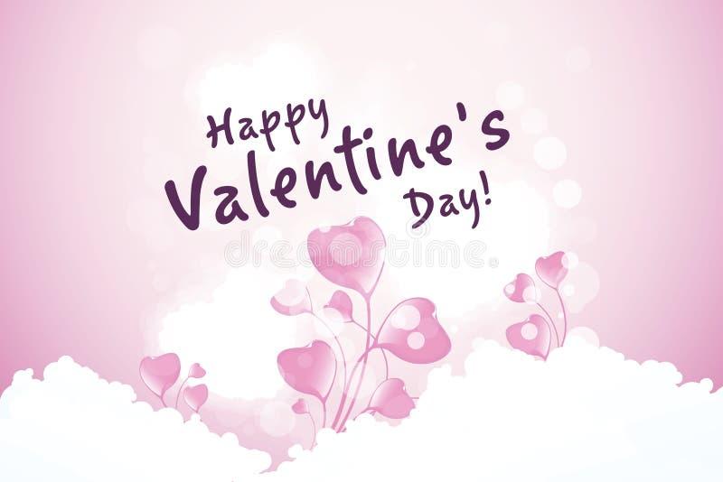 8 dodatkowy ai jako tła karty dzień eps kartoteki powitanie wizytacyjny teraz podczas oszczędzonych valentines biel ilustracja wektor