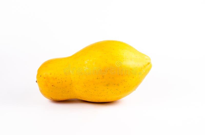 Download Dof świeży Melonowa Płycizny Kolor żółty Obraz Stock - Obraz złożonej z dojrzały, cukierki: 53787859