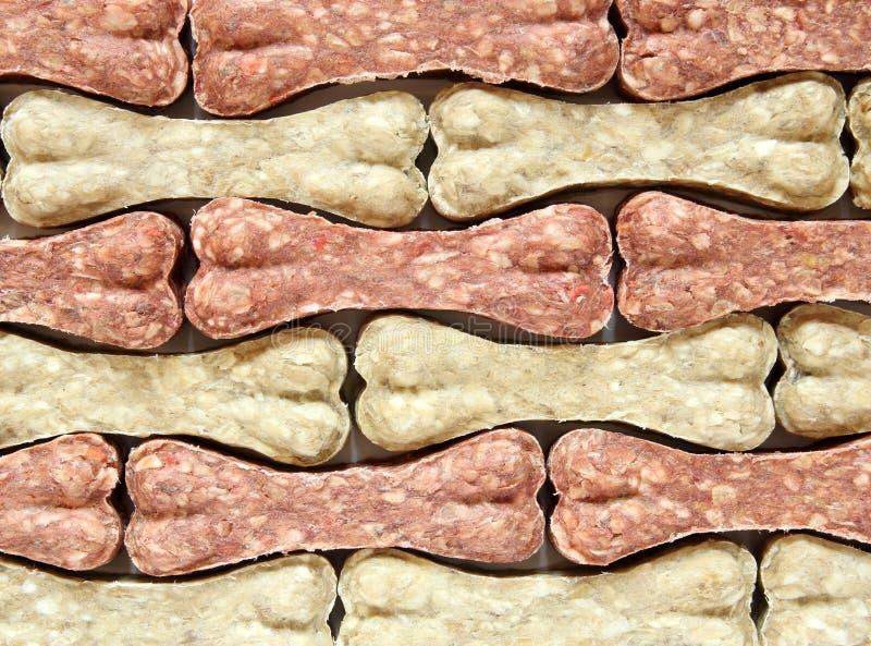 Download Dog bone food stock photo. Image of healthy, calcium - 30372414