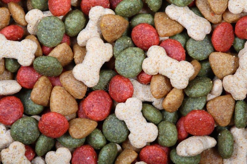 Download Dog food stock image. Image of macro, healthy, dinner - 26844971