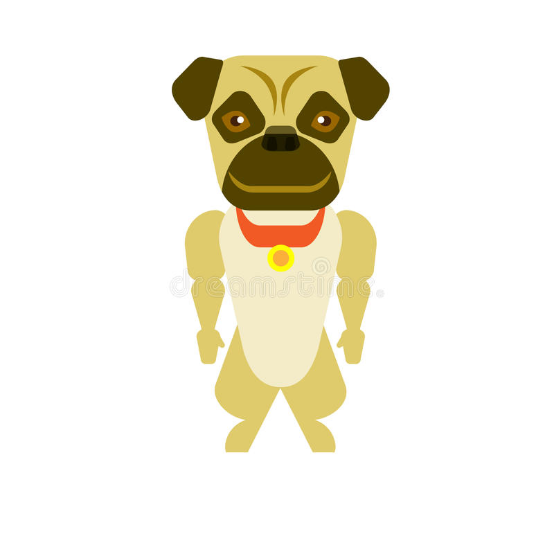 Download Dog Stock Photos - Image: 33700663