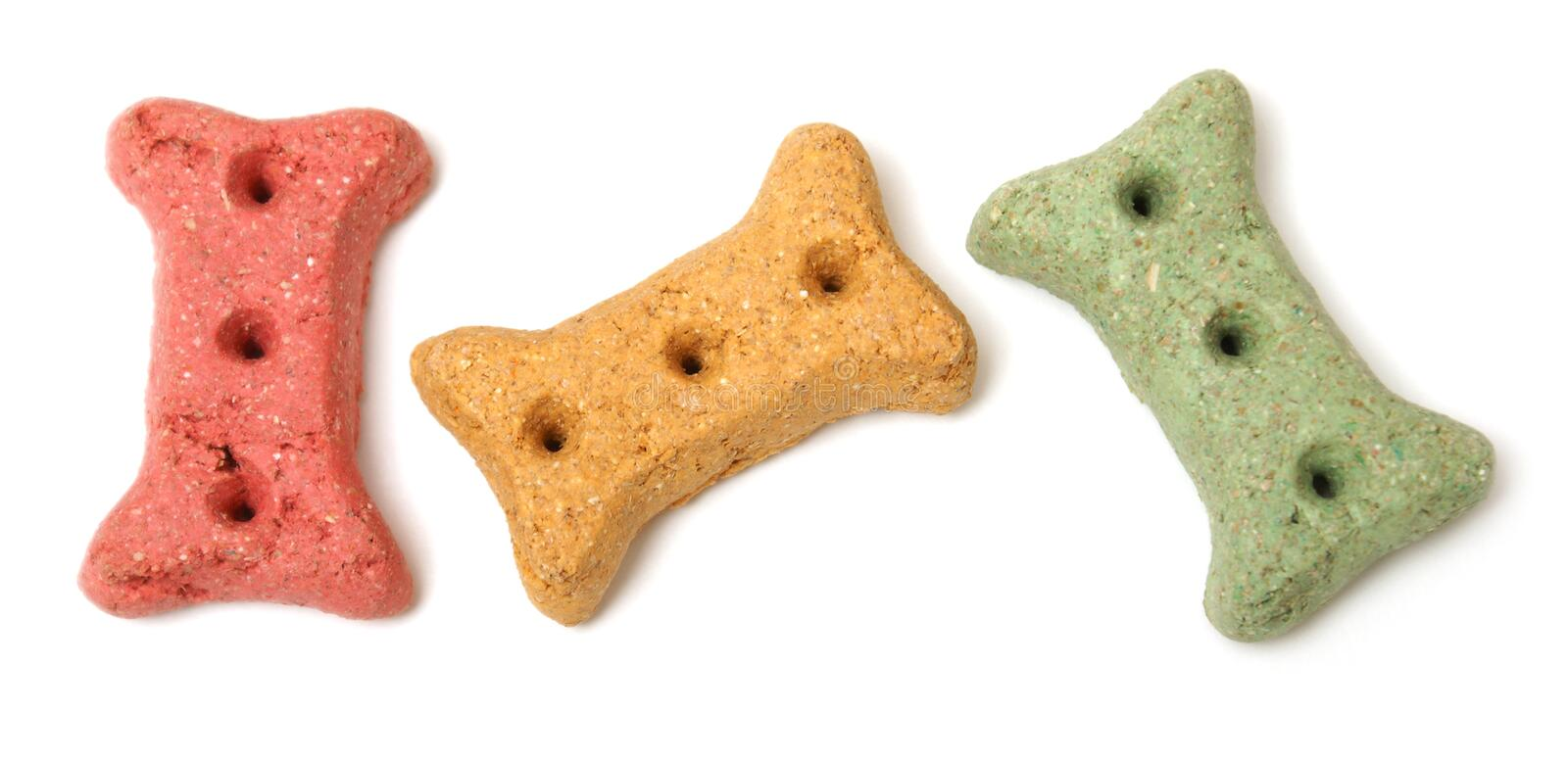 Download Dog Treats stock image. Image of snack, background, canine - 14858771