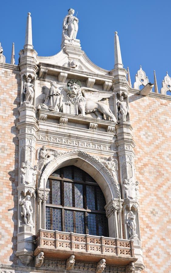 Download Doge παλάτι s στοκ εικόνες. εικόνα από ιταλικά, έλξη - 22789390