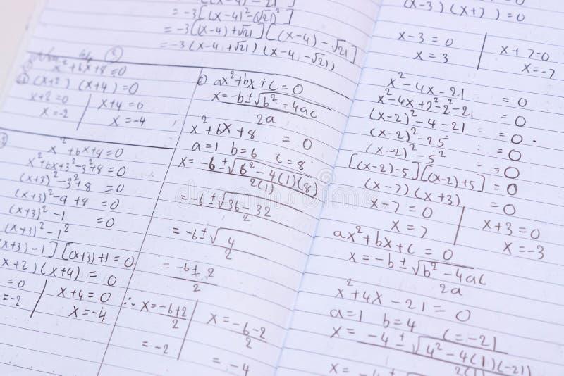 Do my homework maths