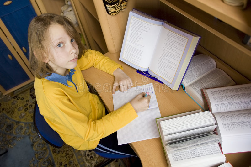 critical thinking for child