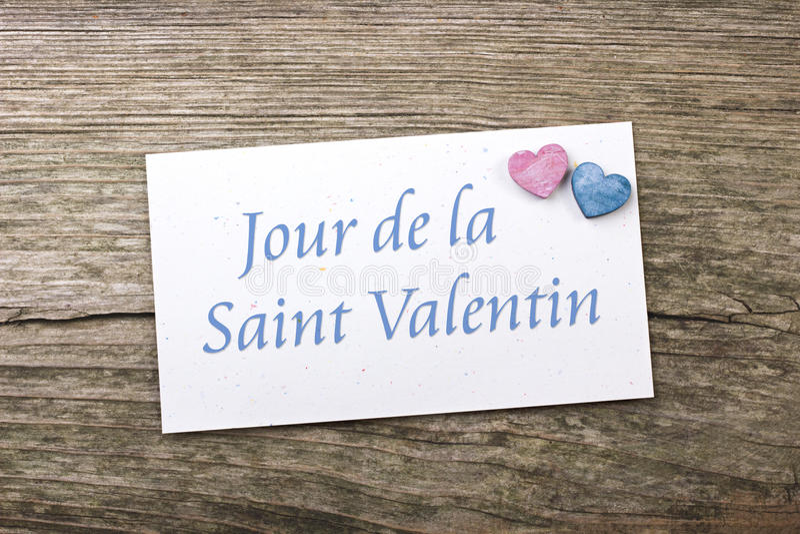 Download Dia do ` s do Valentim imagem de stock. Imagem de fundo - 29839271