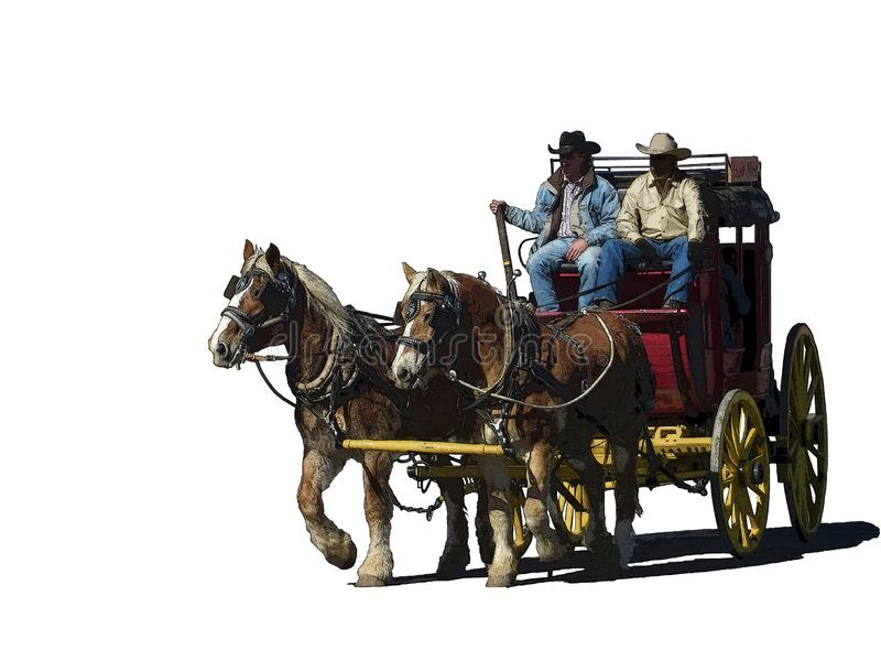 [Image: dois-vaqueiros-em-um-clipart-do-stagecoa...568514.jpg]