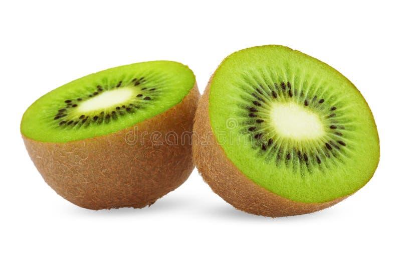 dojrzały owocowy kiwi obrazy royalty free